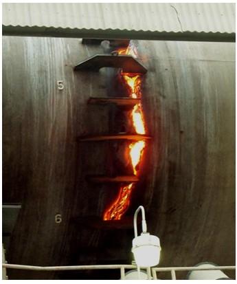 cement kiln refractories