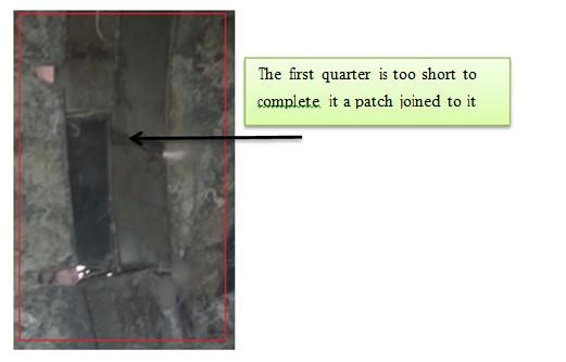 cement kiln
