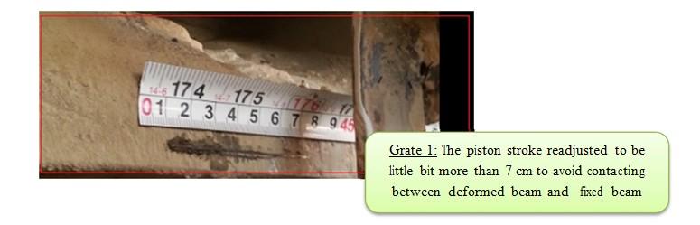 grate1