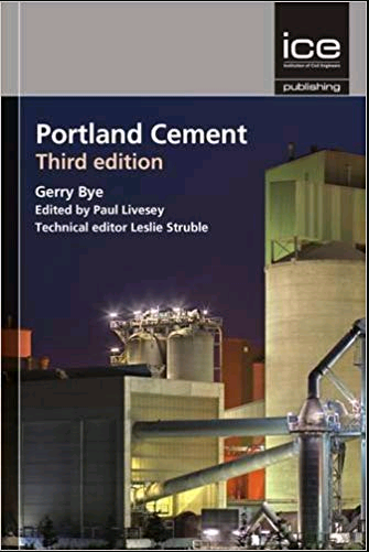MOST IMPORTANT BOOKS IN CEMENT INDUSTRY !! Essential